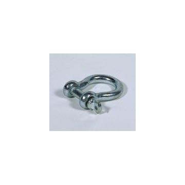 Carabina galvanizata 30495