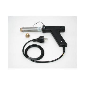 Ecornator pistol 30829