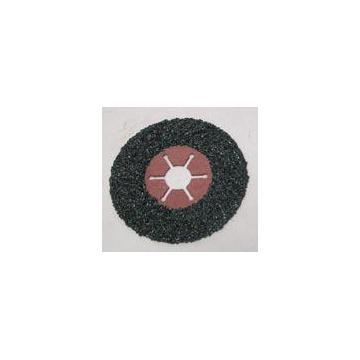 Panza diamantata - curatare copite vaci 30511