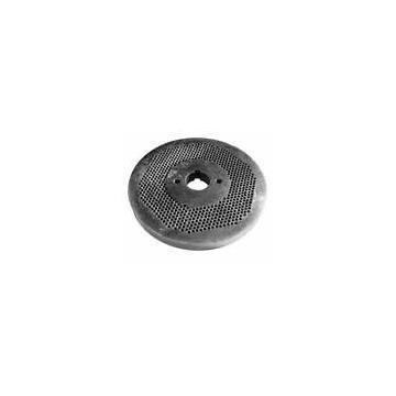 Matrita pentru presa peleti 2,5mm