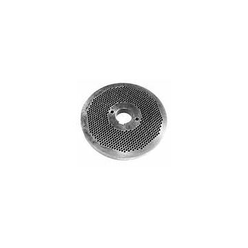 Matrita pentru presa peleti 4 mm