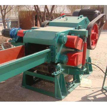 Tocator pentru lemn HaBa215