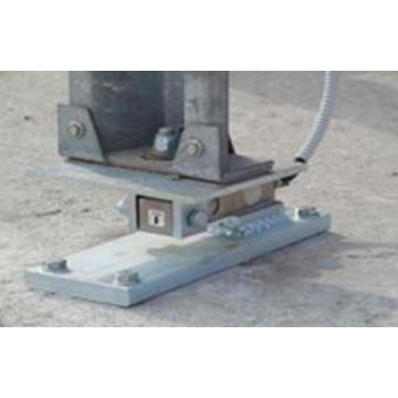 Automatizari pentru statii betoane si asfalt