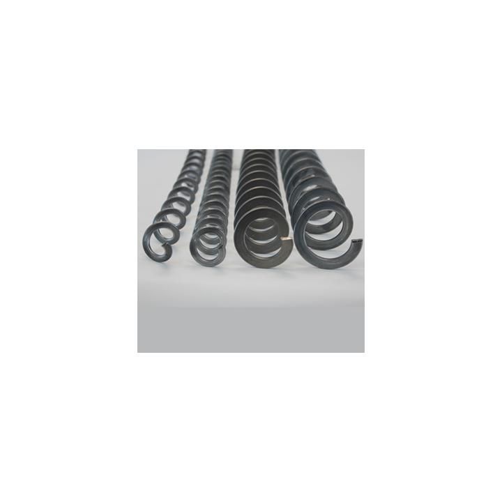 Snec flexibil centrale cu peleti/transp furaje+accesorii