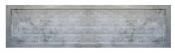Elemente din beton