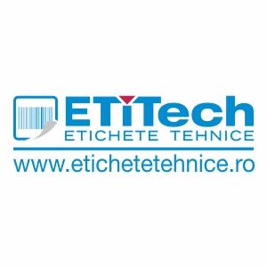 ETITECH SRL