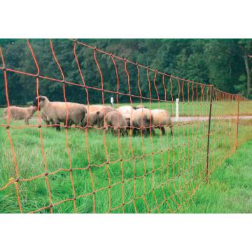 Plasa oi Premium Line, pentru gard electric