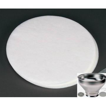 Filtru lapte Eurofarm, 240 mm