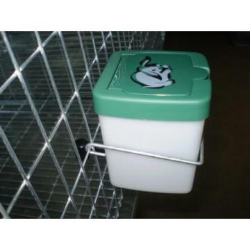 Adapator iepuri 0.5 litri