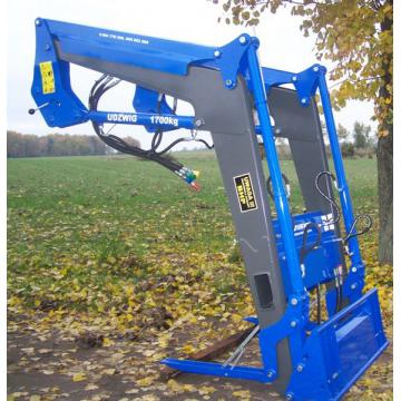 Incarcator frontal tractor Front Loader