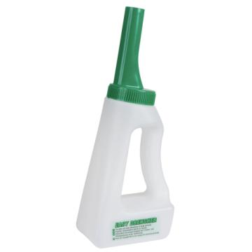 Biberon medicatie Easy Drencher