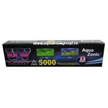 Bec lampa ultraviolete UV 13W