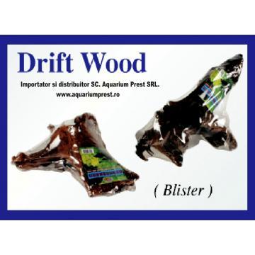 Decor lemn natural Drift Wood - Medium