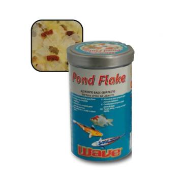 Hrana pesti Pond Flake 1000ml