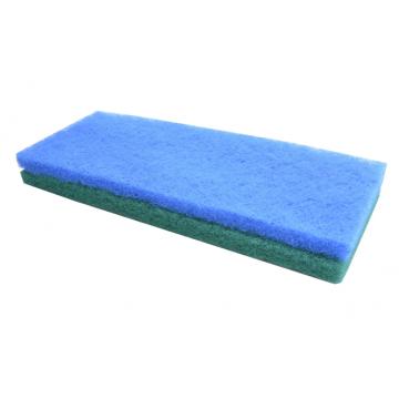 Material filtrant sistem filtrare acvariu Blue&Green Bio Woo
