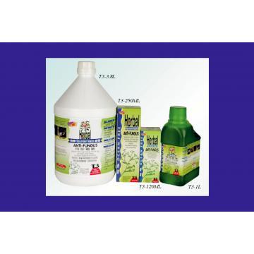 Medicament pesti exotici Herbal Anti-Fungus