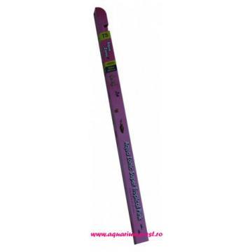 Neon acvariu Aqua Zonic Super Tropical Pink T5 80W