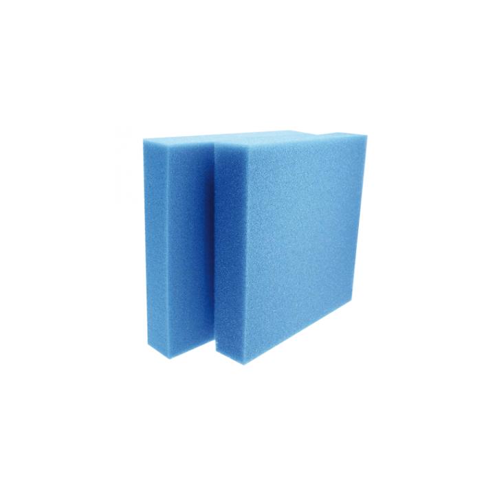 Placa burete Amtra Blue acvariu/iaz 50X3x50cm