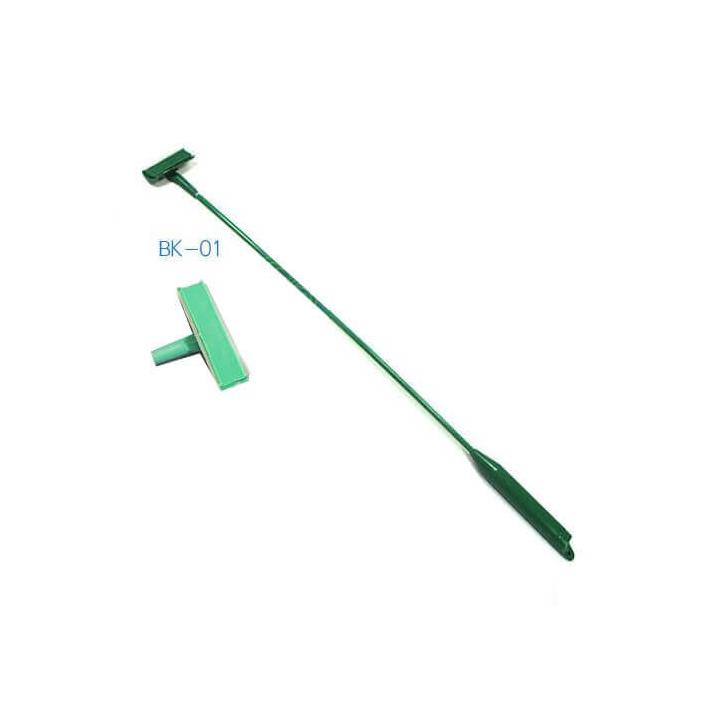 Racleta scraper acvariu Boyu BK-01