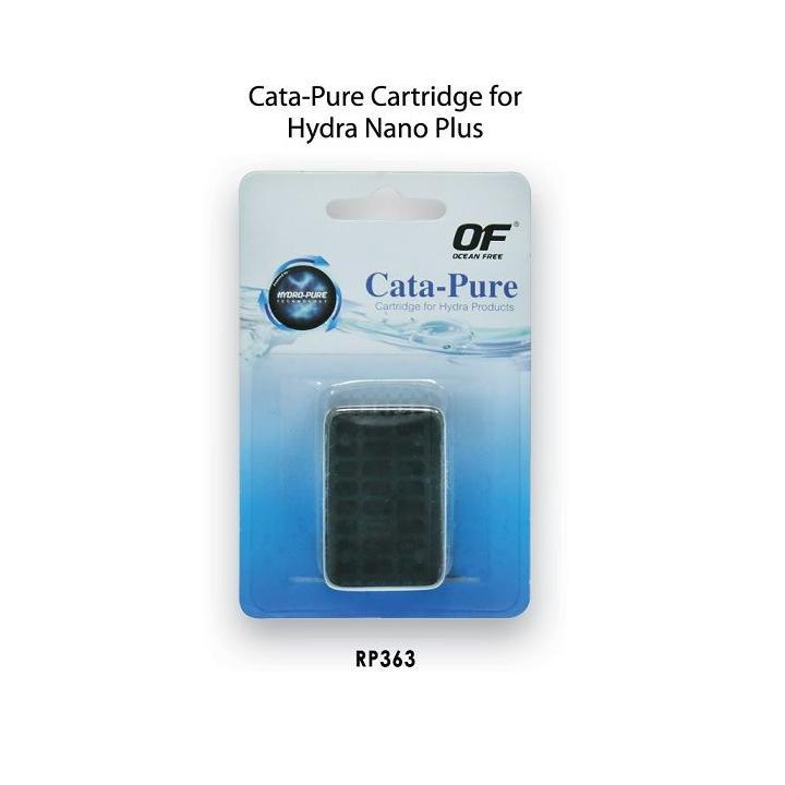 Cartus filtru acvariu Cata-Pure Hydra Nano Plus