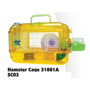 Colivie hamsteri SC03
