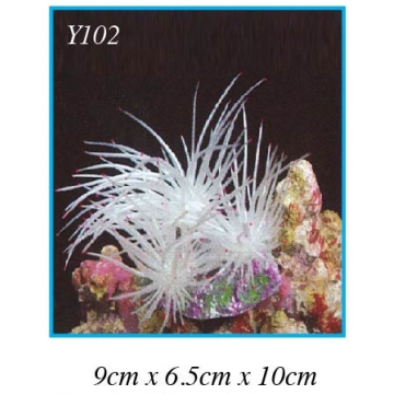 Decor acvariu Y102