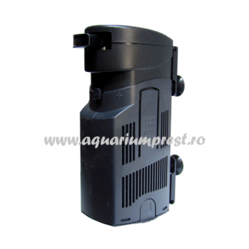 Filtru acvariu Smart Internal Filter 400
