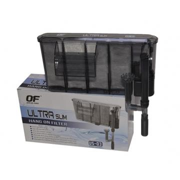 Filtru Cascada Ultra Slim Hang On US-3