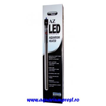 Incalzitor acvariu cu display LED 400W