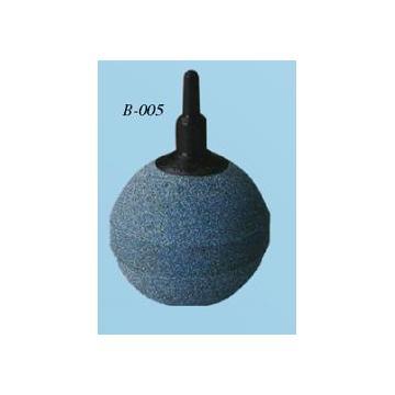 Piatra de aer sferica B-005