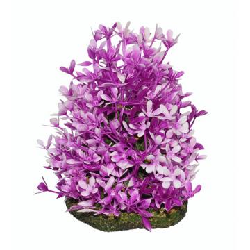 Planta acvariu artificiala YHWP15-02