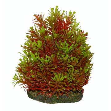 Planta acvariu artificiala YHWP15-11