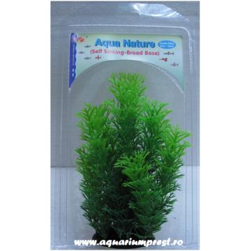 Planta plastic PP312 36cm