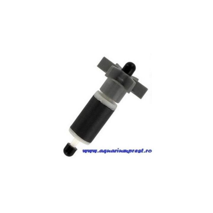 Rotor filtre externe Aqua Pro 800 / 1200