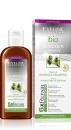 Şampon cu extract de brusture 150 ml