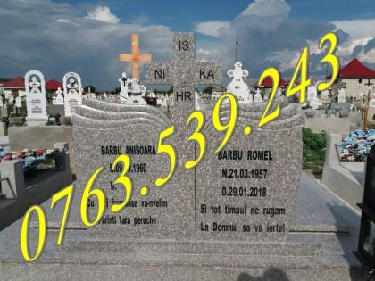 Amenajari Cavouri | Morminte Personalizate