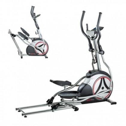 Bicicleta Eliptica InSPORTline Combre