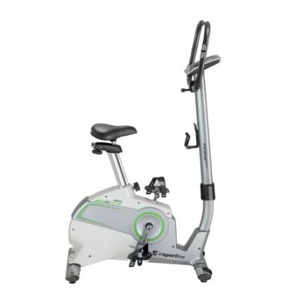 Bicicleta Fitness InSPORTline InCondi UB35i II