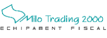 Milo Trading 2000 SRL
