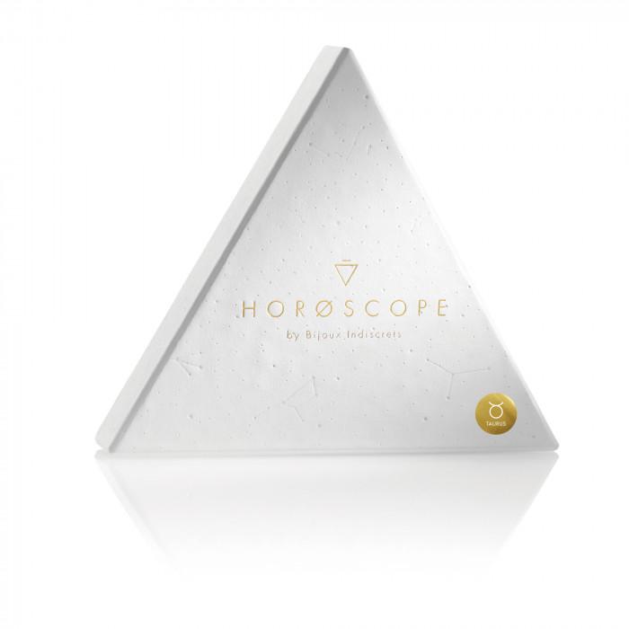 SER HOROSCOP TAUR