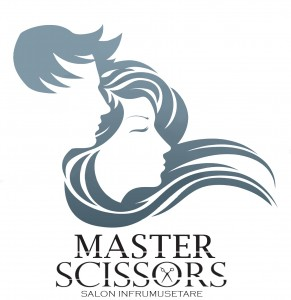 Master Scissors SRL
