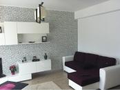 Vanzari apartament 2 camere