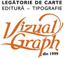 VIZUAL-GRAPH SRL - Tipografie; Legatorie; Editura