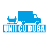 Unii cu Duba Professional Movers