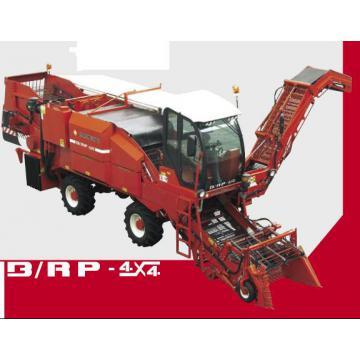 Masina recoltat rosii B/RP 4X4