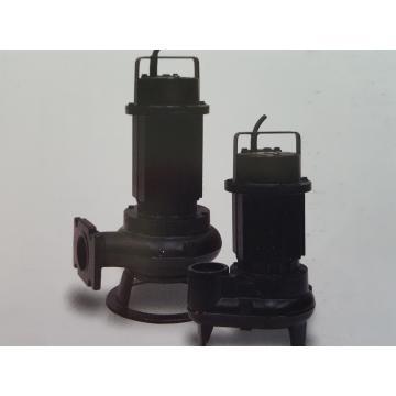 Pompa submersibila Zenit