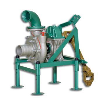 Pompa de apa tractor Agrosez