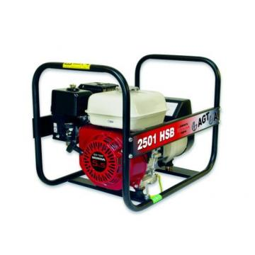 Generator 3501 HSB