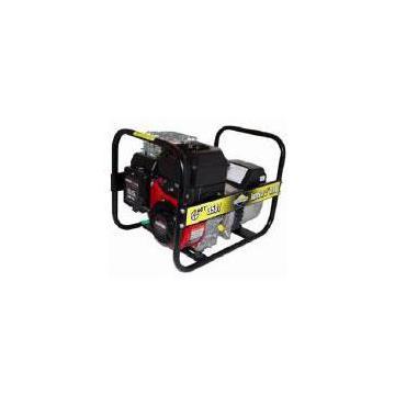 Generator AGT 3701 BSB