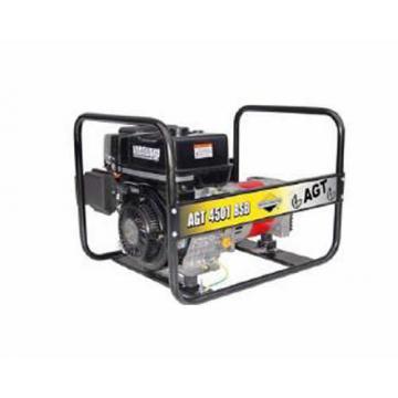 Generator AGT 4501 BSB